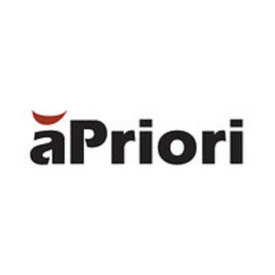 aPriori Technologies
