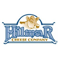 Hilmar Cheese Co