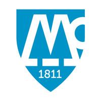 McLean Hospital/Wyman logo