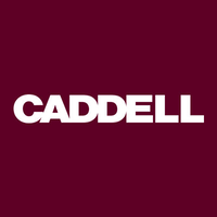 Caddell Construction Co, Inc logo