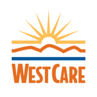 WestCare foundation