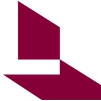Layton Construction Co Inc