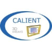 Calient Technologies logo