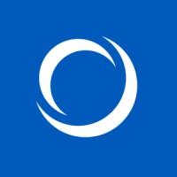 SCHOTT North America, Inc logo