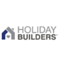 Holiday Builders, Inc.