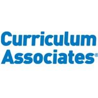 Adaptive Curriculum logo