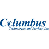 Columbus Technologies and Services