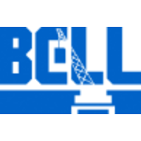 Bell Techlogix logo
