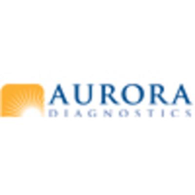 Aurora Flight Sciences Corporation logo