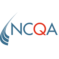 National Committee for Quality Assurance logo