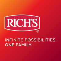 Rich Products Corp logo
