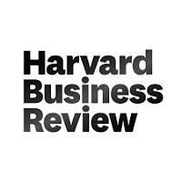 Harvard Business School (HBS) logo