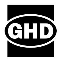 GHD Group