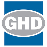 GHD Group