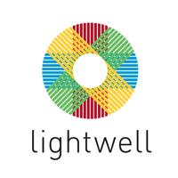 Lightwell Inc logo