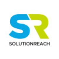 Solutionreach, Inc