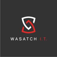Wasatch IT