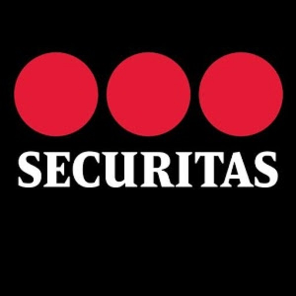 Securitas Security Services Usa logo