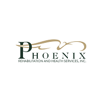 Phoenix Rehabilitation and Health Services