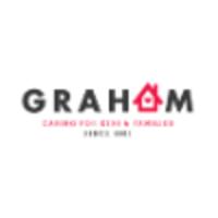 Graham Windham