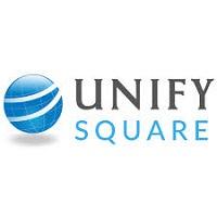 Unifysquare