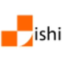 Ishi Systems, Inc