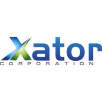 Xator Corp