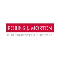 Robins and Morton Group