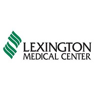 Lexington County Health Service District, Inc