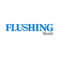 Flushing Savings Bank logo