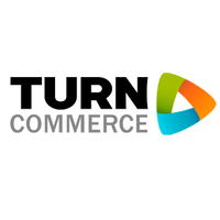 Turn Commerce