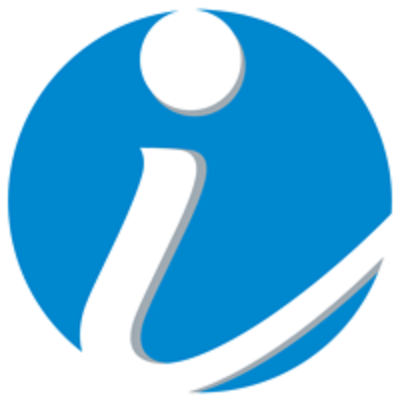 Independent Living Systems logo