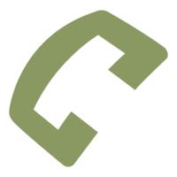 Technology Concepts Group International logo