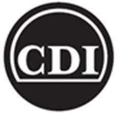 Centers For Diagnostic Imaging logo