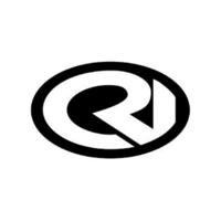 CRI ADVANTAGE logo
