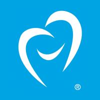 Smile Brands Inc logo