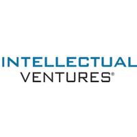 Intellectual Ventures Lab