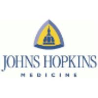 Johns Hopkins Healthcare