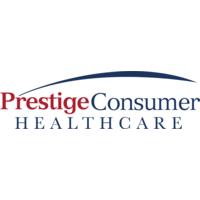 Prestige Brands Inc logo