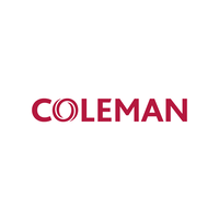 Coleman Research Group logo