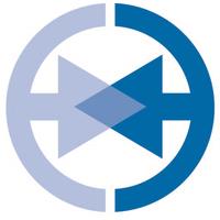 CyraCom International, Inc logo