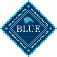 Blue Buffalo logo
