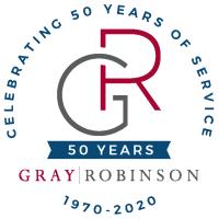 GrayRobinson, PA