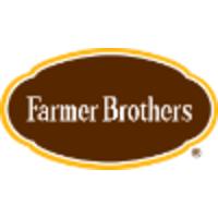 Farmer Brothers Coffee and Tea logo