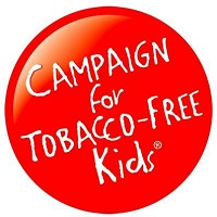 Campaign for TobaccoFree Kids