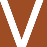 Varnum LLP