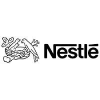 NESTLE WATERS NA logo