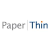 PaperThin, Inc