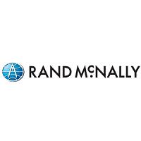 Rand McNally & Company