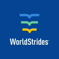 Worldstrides Heritage Performance logo